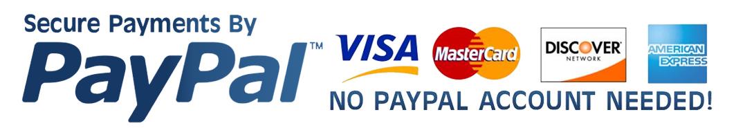 paypal_logos
