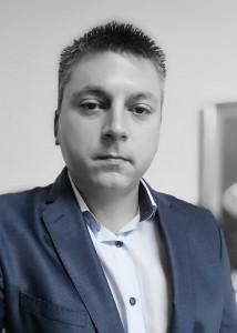 Адвокат Георги Василев